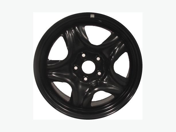 """WANTED: Toyota RAV4 ( RAV) 17 """" Rims -- steel or alloy"""