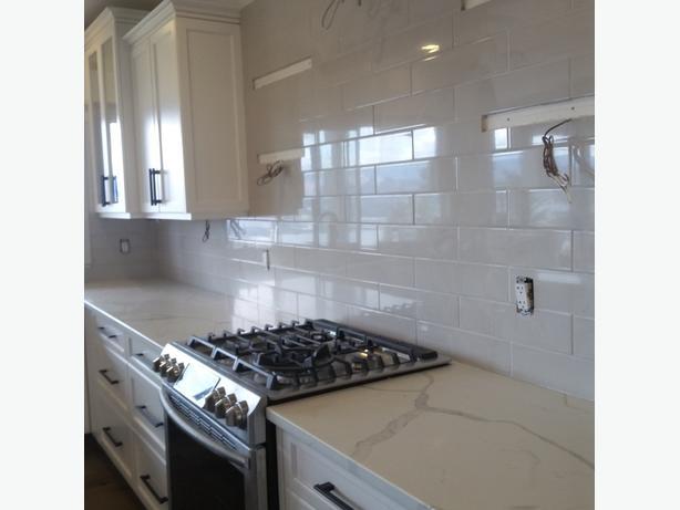 Home Renovation Kelowna BC, Flooring,Tile Contractors,Okanagan BC, 250-899-5422