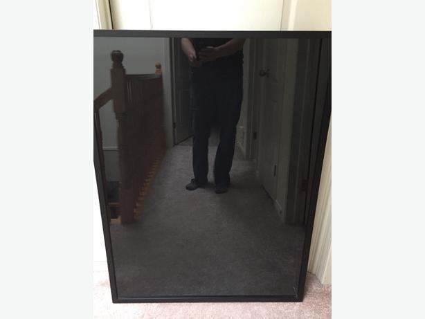 Large Shadowbox 30x40