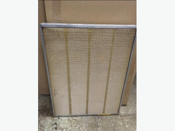 Pt # 169180G WAUKESHA AIR FILTER