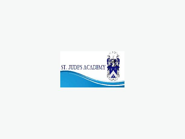 Preparing Your Child at St. Jude's Academy to Face All Challenges