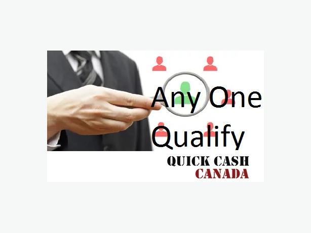 Everyone Can Qualify for Car Title Loans In Sudbury