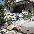 Rental Property Waste Management and Junk Removal