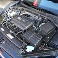 2016 Volkswagen Golf 5dr HB Man 1.8 TSI