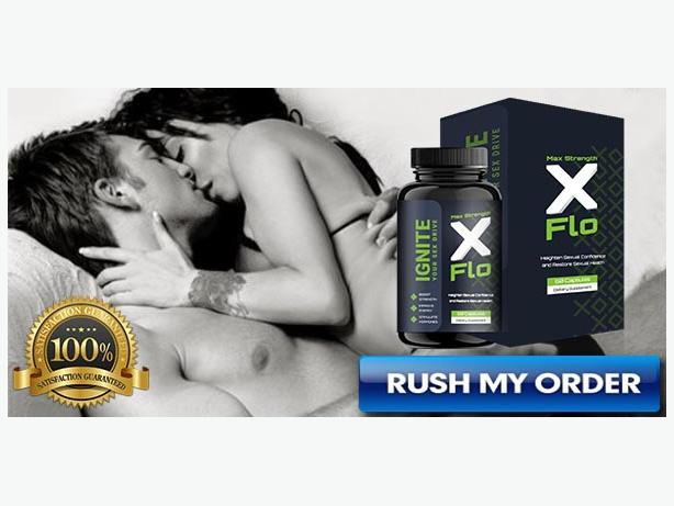 http://www.fitwaypoint.com/xflo-male-enhancement/