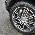 2012 Audi Q7 Quattro 3.0L Premium Plus
