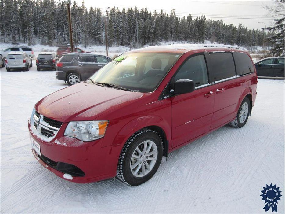 2016 dodge grand caravan sxt outside south saskatchewan regina mobile. Black Bedroom Furniture Sets. Home Design Ideas