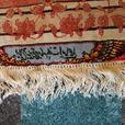 RARE Oriental Tabrize Persian Rug