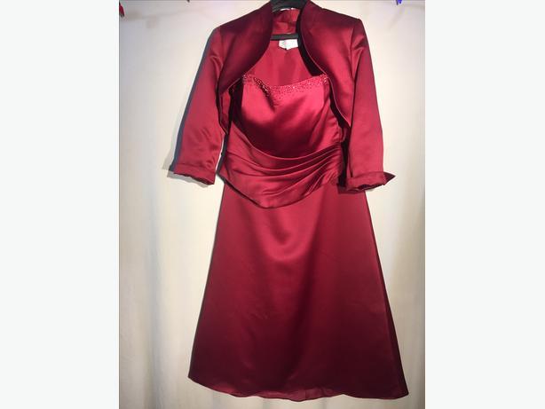 Alfred Angelo Designer Dress