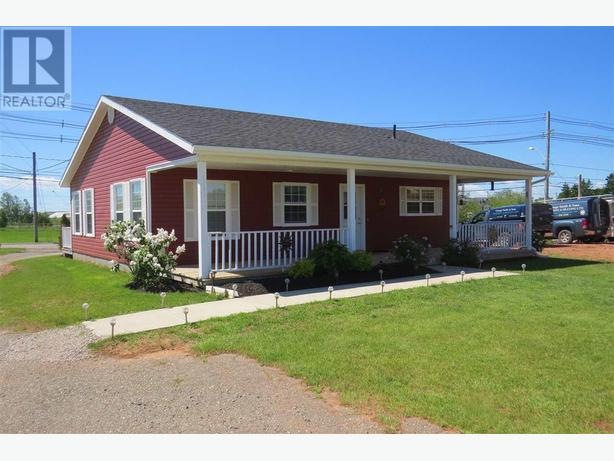 $123 · house for sale 65 0ttawa st summerside