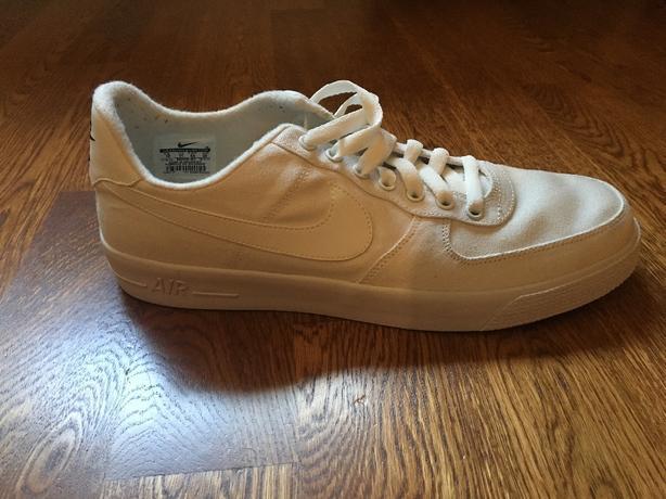 0732c0ec1d Nike Vans Shoes West Shore  Langford