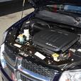 2013 Dodge Grand Caravan 3.6L / LOCAL