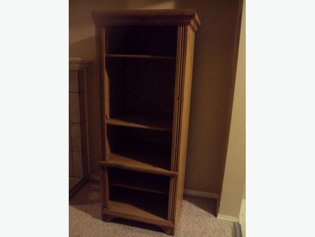 Entertainment Unit - 3 Pieces - $500