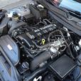 2012 Hyundai Genesis Coupe 2.0T I4