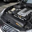 2014 Infiniti Qx50 AWD 4dr Journey