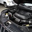 2014 Jeep Grand Cherokee 4WD Laredo - ONE OWNER / NO ACCIDENTS