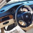 2008 BMW 335XI all -wheel drive