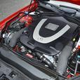 2009 Mercedes-Benz SL-Class 2dr Roadster 5.5L V8 - 39,000 KMS!