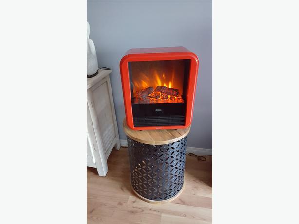 electrtic heater
