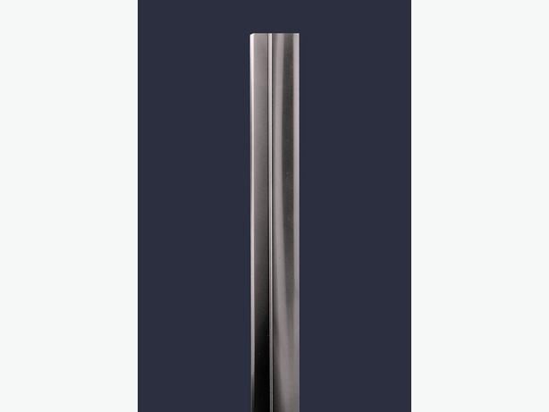 Stainless steel corner guards Vancouver, Save 50% 1-800-638-0126