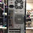 Asus GAMING Tower 3.7 GHz 8 GB RAM 120 GB SSD + 1 TB w/ Warranty!
