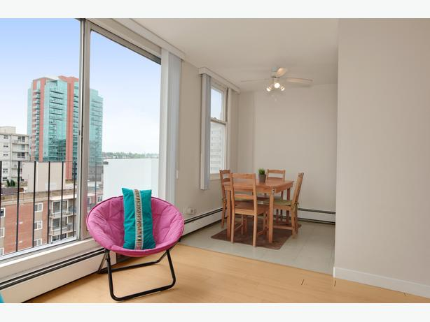 Beltline 2BD Calgary Rentals! By Downtown SW C-Train & 17th Ave!