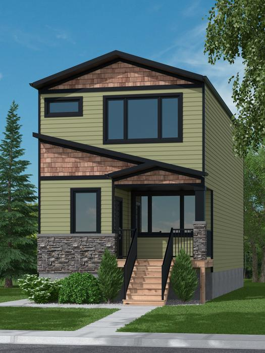Mobile Homes For Sale In South Edmonton