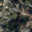 Centrally Located Property with Development Potential