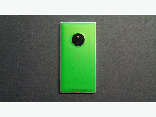 Nokia Lumia 830 16gb - Rogers/Fido