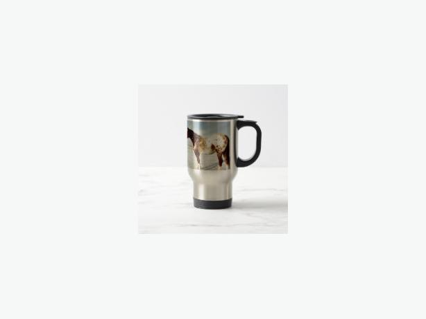 Gift items, Tshirts, mugs, and more, unique photography and art