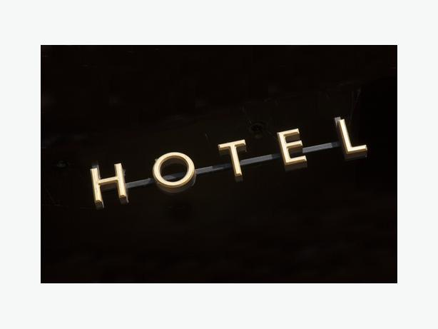 Hotels Motels in Okanagan