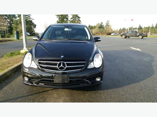 2010 Mercedes Benz R350, Save Time, Save Money - Trust Auto