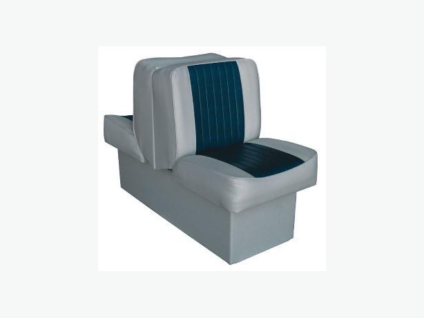 WANTED: Boat Sleeper Seats