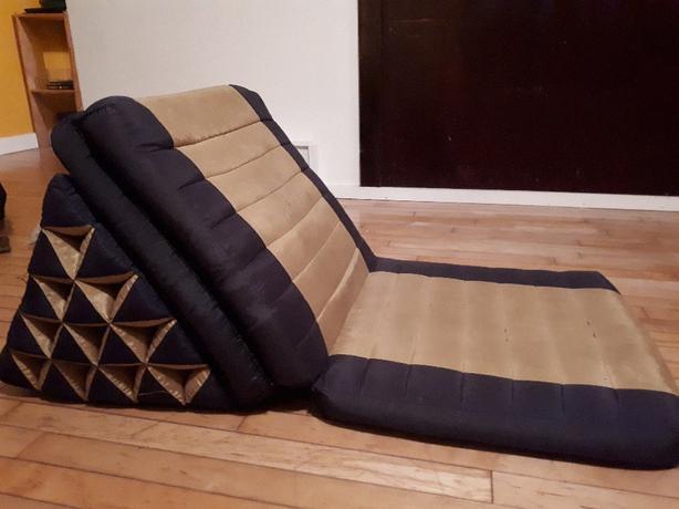 Thai Sofa
