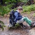 Outdoor Summer Camps
