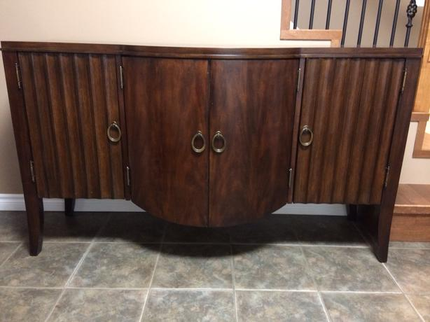 Side board for sale