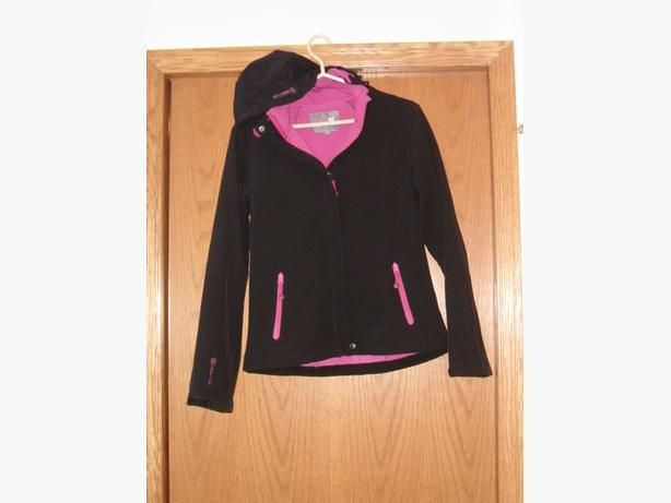 women jacket  outdoor wind-poof - wind breaker