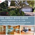 OPEN HOUSE: Fantastic Investment Home in White Rock / South Surrey