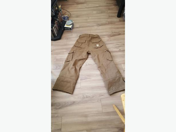 rip zone technical outerwear with leading edge style snowboarding pants