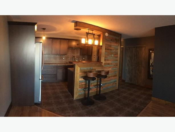 South End Condo with Cottage Feel