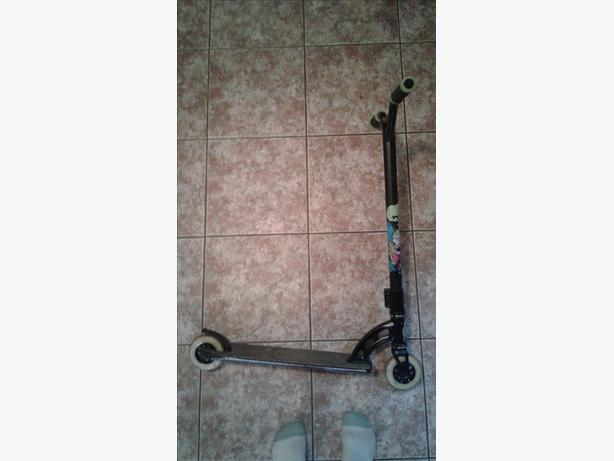 MGP Nitro Scooter