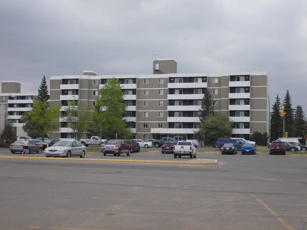 Large South End Two Bedroom Condo with All Utilities Included
