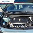 2013 Hyundai Elantra GT SE w/Tech Pkg