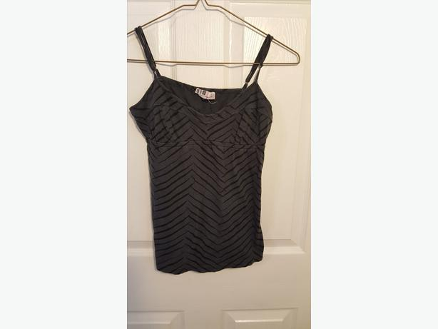 Billabong tanktop