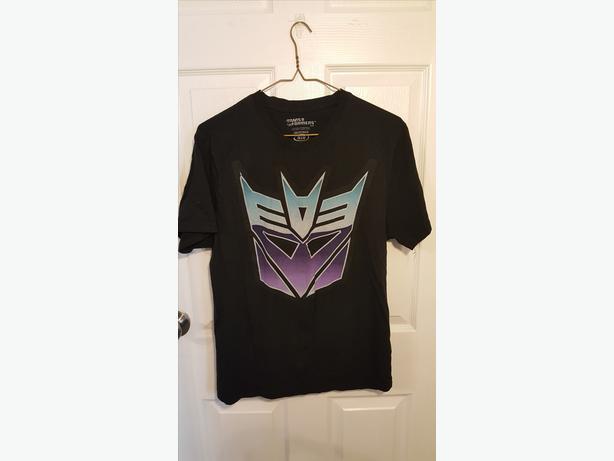 Decepticon Tshirt