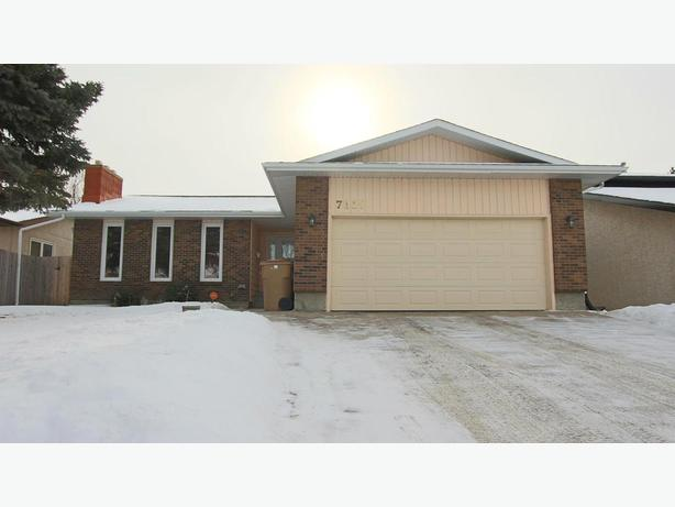 7115 Clipshaw Ave ( SK 718777 )