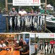 Experienced Sport Fishing Guide -Seasonal