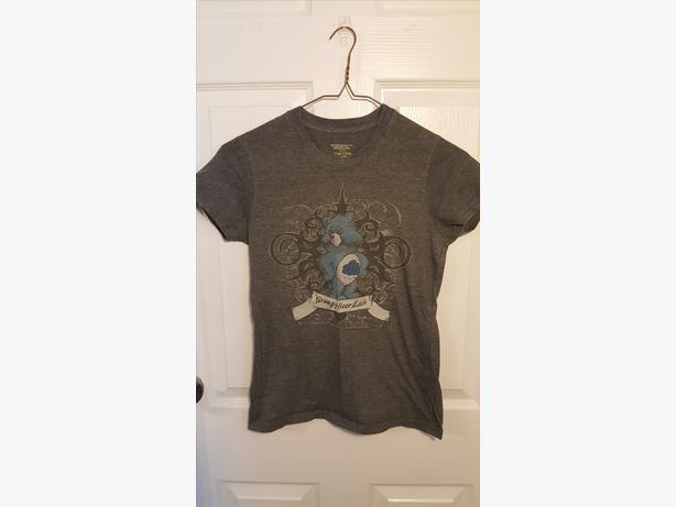 Grumpy Bear Lair Shirt