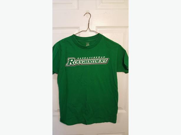 Riders Tshirt