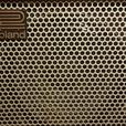 Roland cube amp 100$ obo